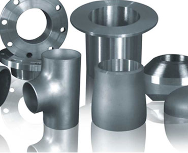 Alloy 20 Pipe Fittings & Alloy 20 Pipe Fittings | Marcel Piping