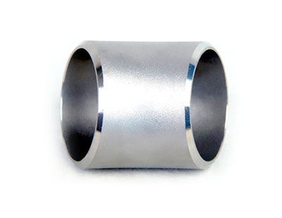 ASTM A815 S32205 Duplex Steel 45° Elbows
