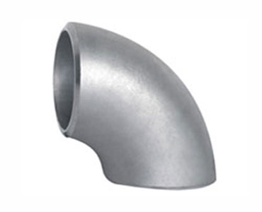 Alloy Steel ASTM A234 WP11 90° Elbows
