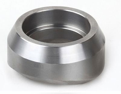 ASTM A182 Stainless Steel Sockolets