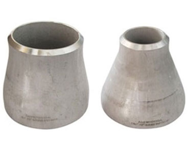 Duplex Steel ASTM A815 S31803 Concentric Reducer