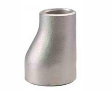 ASTM A815 Duplex Steel Eccentric Reducer