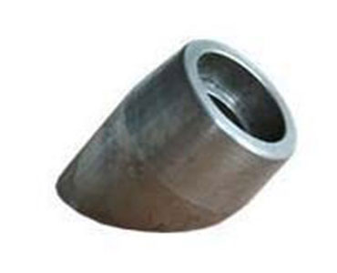 ASTM A182 Duplex Steel Latrolets