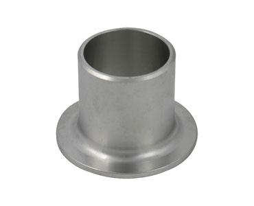 Duplex Steel ASTM A815 Stub End