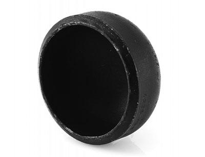 ANSI B16.9 Pipe End Cap