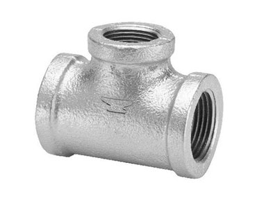 Super Duplex Seel A182 S32760 Socket Weld Reducing Tee