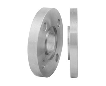Alloy Steel Tongue & Groove Flanges