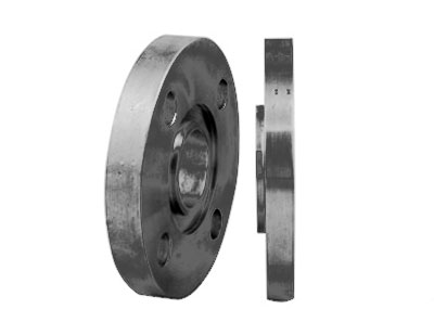 Carbon Steel Tongue & Groove Flanges