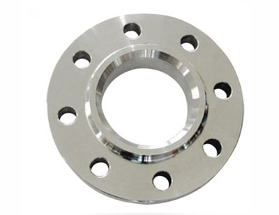 ASTM A182 Stainless Steel Industrial Flanges