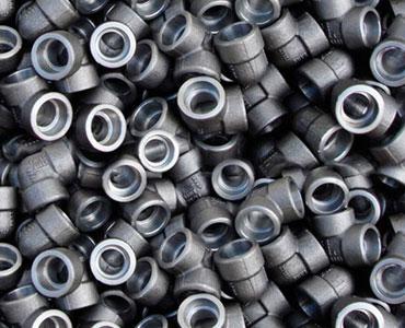 Stainless Steel Socket Weld Fittings, SS Socket Weld Union