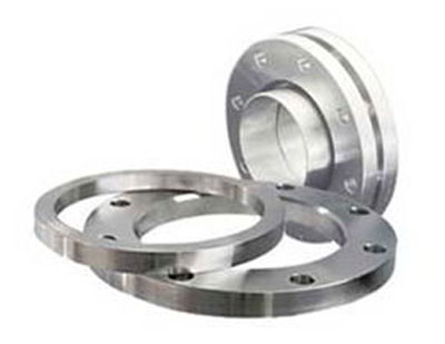 ASTM A182 SS Ring Type Joint Flanges
