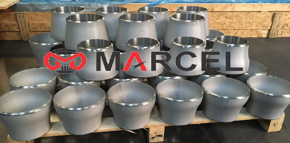 Stainless Steel Socket Weld Fittings Manufacturers in India