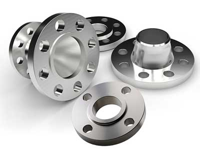 BS 10 Flange Manufacturers in India