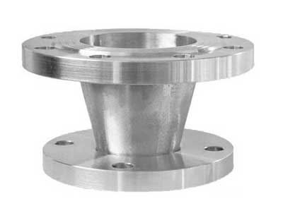 Stainless Steel Reducing Flange, ASME B16 5 Reducing Flange