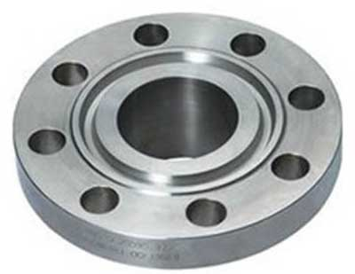 RTJ Ring Type Joint Flange Manufacturer