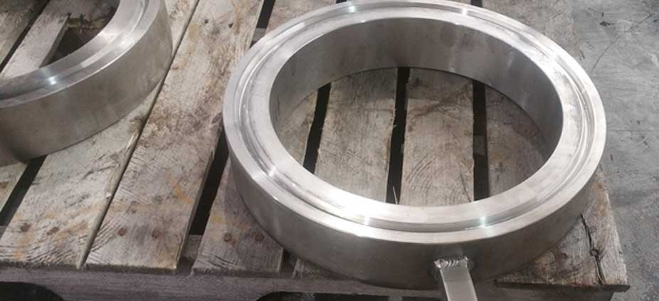 Paddle Blanks and Spacer Manufacturers in India