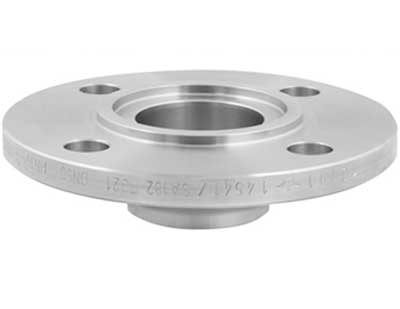 Tongue and Groove Flange Manufacturer
